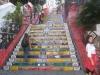 tile-staircase-rio