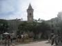 Corsica, June 2012