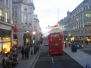 London, Nov 2011