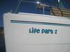 lifepart2