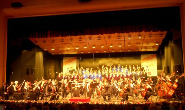 concert-640
